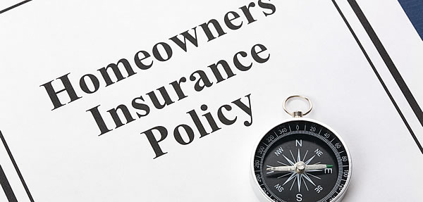 Top Rated Missouri Public Adjuster For Homeowners Claims ...